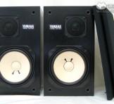 """YAMAHA(ヤマハ) 2ウェイスピーカー """"NS-10M(ペア)"""""""