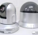 """Panasonic(パナソニック) ネットワークカメラ """"BB-HCM581"""""""