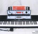 """YAMAHA(ヤマハ) 電子キーボード(電子ピアノ) PORTATONE(ポータトーン) """"PSR-E213"""""""
