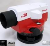 """MYZOX(マイゾックス) オートレベル """"Century MA28"""""""