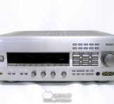 "YAMAHA(ヤマハ) AVアンプ ""DSP-R992"""