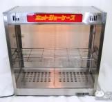 """NISSEI SHOJI(ニッセイ商事) HOT SHOWCASE(ホットショーケース) """"NH-603"""""""