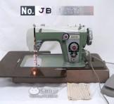 """JANOME SEWING MACHINE ジャノメミシン """"560型"""""""