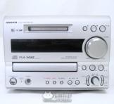 "ONKYO(オンキョー) CD/MDチューナーアンプ ""FR-X9"""