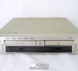 "SONY(ソニー) コンパクトディスクデジタルオーディオシステム ""RCD-W500C"""