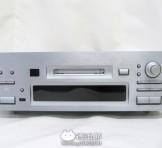 "KENWOOD(ケンウッド) K'sシリーズ STEREO MINIDISC RECORDER(MDレコーダー) ""DMF-7002S"""