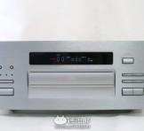 """KENWOOD(ケンウッド) COMPACT DISC PLAYER(CDプレーヤー) """"DPF-7002"""""""