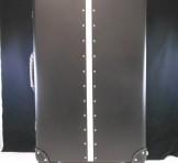 DSCN8336
