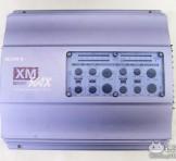 """SONY(ソニー) 4/3/2ch パワーアンプ """"XM-504X"""""""