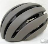 """GIRO(ジロ) サイクルヘルメット ASPECT(アスペクト) """"Matte Dark Shadow"""""""