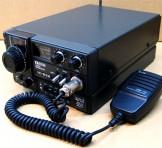 ICOM(アイコム) VHFトランシーバー(オールモード無線機) IC-232