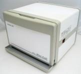 TAIJI(タイジ) Mini Cabi(ホットキャビ) HC-6(6L)