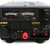 ALINCO(アルインコ) Max17A 直流安定化電源 DM-320MV