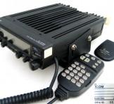 "icom(アイコム) 144MHz/430MHz トランシーバー(DUALBAND FM TRANSCEIVER) ""IC-2710"""