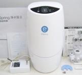 Amway(アムウェイ) eSpring浄水器Ⅱ(イースプリング) 100185HK 据置型
