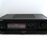 SONY(ソニー) AVコントロールアンプ TA-E1000ESD