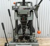 日立工機(HITACHI) 30mm 電気角のみ K-30A