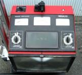 NISSALCO(ニッサルコ) NISSAN(日産) ヘッドライトテスター(前照灯試験器) IM-2720