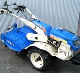 ISEKI(イセキ) 耕運機 KVC60 ランドボーイC60 KS1型