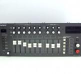 SONY(ソニー) 6chオーディオミキサー SRP-X3900