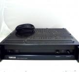 YAMAHA(ヤマハ) パワーアンプ PD2500
