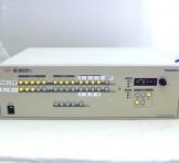 Kowa(興和光学) imaster(アイマスター) マトリックススイッチャー KE802CT2