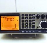 マランツ STANDARD(スタンダード) VHF/UHF ワイドバンドレシーバー AX700B