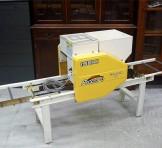 ISEKI(イセキ) SUZUTEC(スズテック) ミニオート播種機 Piccoro(ピコロ) HI-7