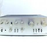 Pioneer(パイオニア) プリメインアンプ SA-8900