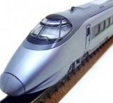 TOMIX(トミックス) JR400系 山形新幹線(つばさ) 6両セット(2887/2889/2890/2892)