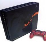 PlayStation4(プレイステーション4) PS4 Pro 1TB