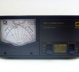 DAIWA(ダイワ) SWR/パワーメーター CN-102 本体のみ