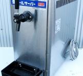 東芝ホシザキ(HOSHIZAKI) 生ビールサーバー DBF-5SB