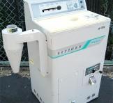 オータケ(大竹製作所) もみすり精米機 PM500
