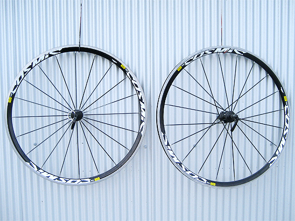 MAVIC COSMIC ELITE 18x622 700C 28""