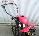 三菱 ミツビシ 管理機 ポプリ MFR3