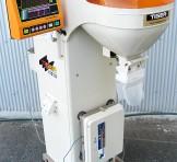 TIGER(タイガーカワシマ) 自動選別計量機 パックメイト SC-900