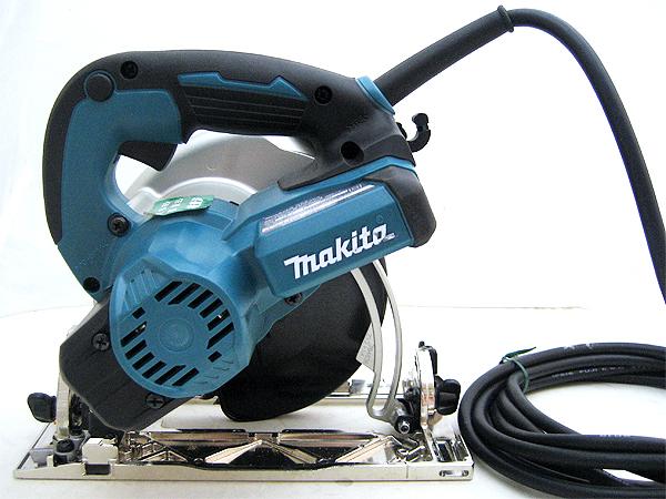 マキタ 165mm電子マルノコ HS6303