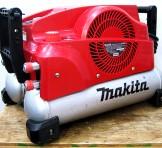 makita(マキタ) エアコンプレッサ AC460XLR