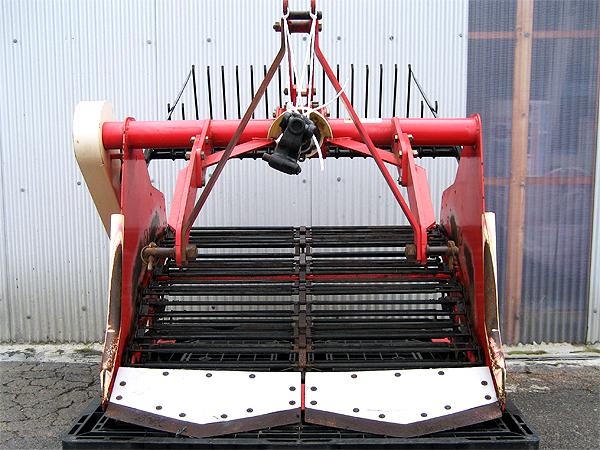 ニプロ 堀取機 BL-95-0S