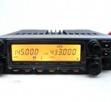 アイコム FMトランシーバー IC-2350