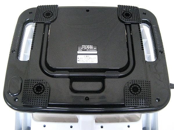 テラニシ ファイター SM-3000
