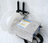 イノウエ機械 小型巻き揚げ機