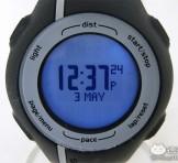 GARMIN(ガーミン) GPS腕時計 Forerunner 110(フォアランナー 110)