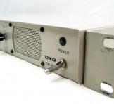 TOMOCA(トモカ) ステレオ1系統 オーディオモニタースピーカー TM-6L