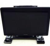 CENTURY(センチュリー) plus one(プラスワン) 10.1インチ液晶モニター LCD-10169VH