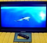 SAMSUNG(サムスン) LCDディスプレイモニター 320MX-3