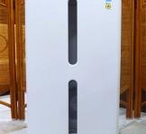Amway(アムウェイ) 空気清浄機 アトモスフィア 101076J
