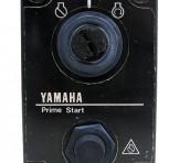 YAMAHA(ヤマハ) Prime Start スイッチパネル