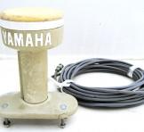YAMAHA(ヤマハ) GPSアンテナ